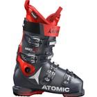 Atomic Hawx Ultra 110 Boots 2019/2020