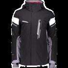 Obermeyer M Kenai Jacket 2020