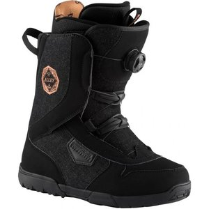 Rossignol Alley BOA Boots 2019/2020