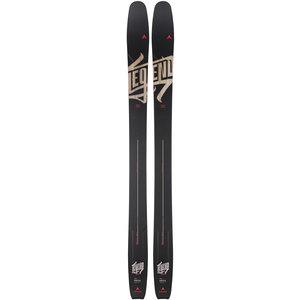 Dynastar Legend X106 Skis 2020