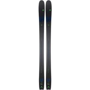 Dynastar Legend X88 Skis 2020