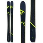 Fischer Ranger 99 Ti Skis 2019/2020