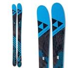 Fischer Ranger 102 FR Skis 2019/2020