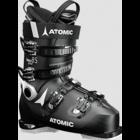 Atomic Hawx Magna 85 2019