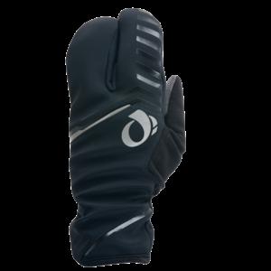 Pearl Izumi PRO AmFIB Lobster Glove