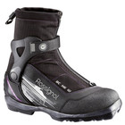 Rossignol BC 6 FW NNN BC Ski Boots