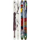 Atomic Bent Chetler 120 Skis 2019/2020