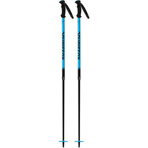 Rossignol Telescopic JR Poles 2019/2020