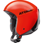 Atomic Redster WC AMID Helmet 2019/2020