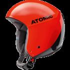 Atomic Redster WC AMID Helmet 2020