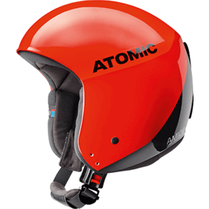 Atomic Redster WC AMID Helmet 2020