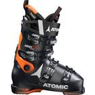 Atomic Hawx Prime 110 Boots 2020