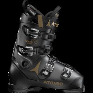 Atomic Hawx Prime 105 SW Boots 2020
