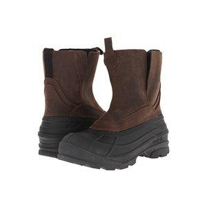 Kamik Dawson Snow Boot **Clearance**