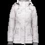 Obermeyer W Liberta Jacket 2020