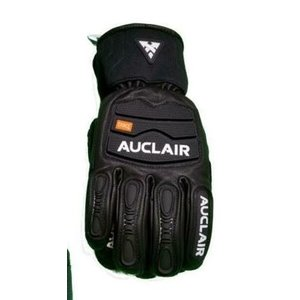 Auclair Race Fusion Glove 2020