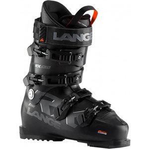 Lange RX 130 Boots 2019/2020