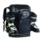 Zipline World Cup Backpack 2020