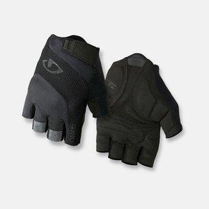 Giro Bravo Gel Glove 2020