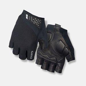 Giro Monaco II Gel Glove 2020
