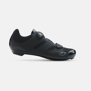 Giro Savix Road Shoe 2020