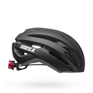 Avenue Led MIPS Helmet 2020