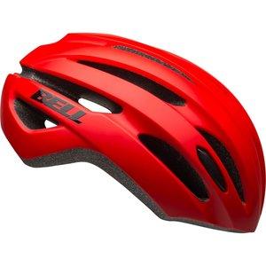 Avenue MIPS Helmet 2020