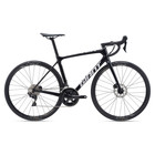 Giant TCR Advanced 2 DPC 2020