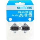 Shimano SPD CLEAT SET SM-SH56 MULTIPLE RELEASE MODE
