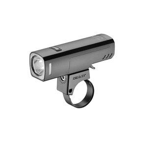 Giant Recon 1100 LED USB Headlight