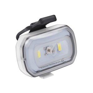 Blackburn Click USB Front Light 2020
