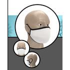 Helly Hansen HH Face Mask