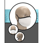 Helly Hansen HH Lifa Face Mask
