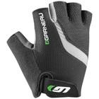 Garneau Biogel RX-V Gloves - Black, Short Finger, Men's, X-Large