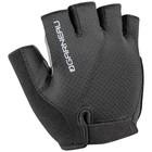 Garneau Air Gel Ultra Gloves - Black, Short Finger, Men's, Large