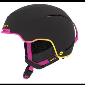 Giro Terra MIPS Helmet 20/21
