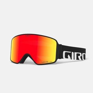 Giro Method Goggle 20/21