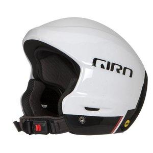 Giro Strive MIPS Helmet 20/21