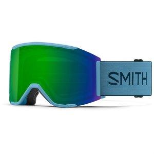 Smith Squad Mag Goggle 20/21