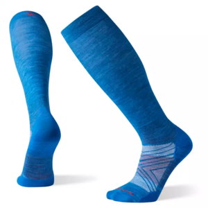 Smartwool PhD Ski UL Sock 20/21