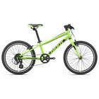 "Giant ARX 20"" 2020 Neon Green"