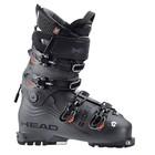 Head Kore 2 Boots 2020/2021