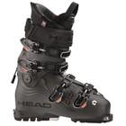 Head Kore 2 W Boots 2020/2021