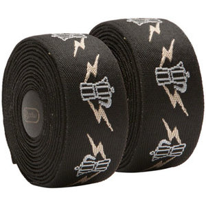 PDW Yo! Handlebar Tape - Coffee