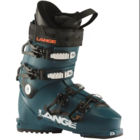 Lange XT3 80 Wide SC Boots 2020/2021