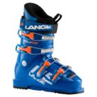 Lange RSJ 60 Boots 2020/2021