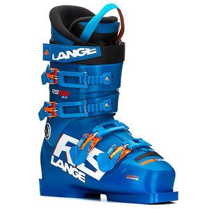 Lange RS 90 SC Boots 2020/2021