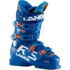 Lange RS 120 SC Boots 2020/2021