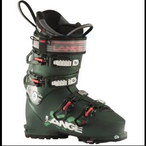 Lange XT3 90 W LV Boots 2020/2021