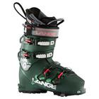 Lange XT3 90 W Boots 2020/2021
